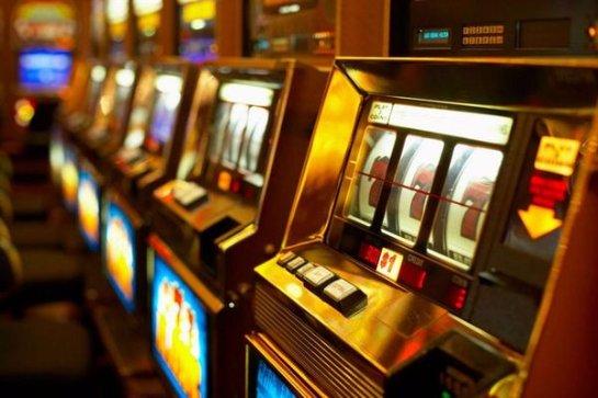Рулетка от казино Фараон