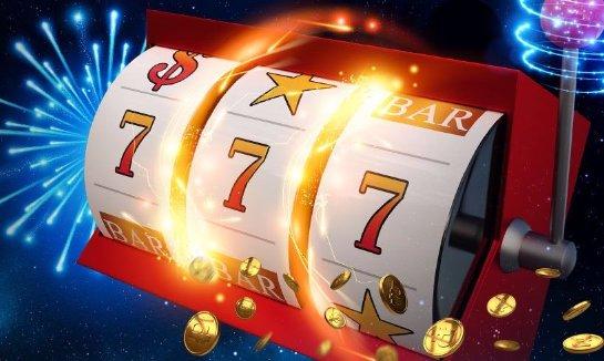 Как играть в Казино Вулкан онлайн на реальные деньги?