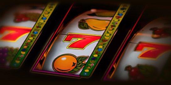 Популярные азартные игры от интернет-казино Вулкан