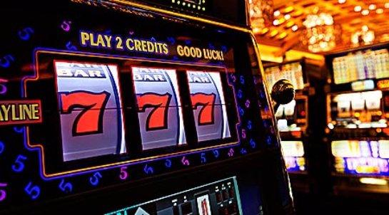 Делайте ваши ставки в казино Вулкан, любители азартных увлечений