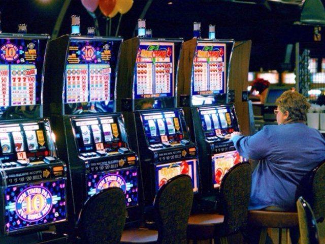 Главные преимущества онлайн-казино Вулкан