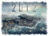 Почему не наступил конец света 21.12.2012