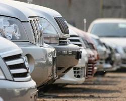Более 200 тысяч орловцев должны заплатить транспортный налог