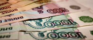 В Орловской области 2740 потенциальных банкротов — ОКБ