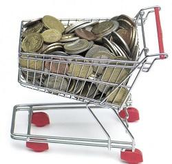 УФАС сообщило о долях продуктовых сетей в Орловской области