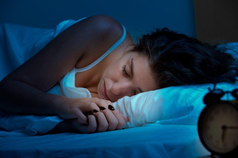 К чему снится бывший парень: толкование сна