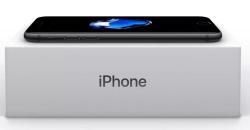 Орловец отсудил у Apple почти 130 тысяч рублей за неисправный iPhone 7