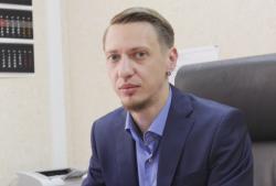 Коммерческим директором филиала Tele2 в Орле стал Анатолий Степкин
