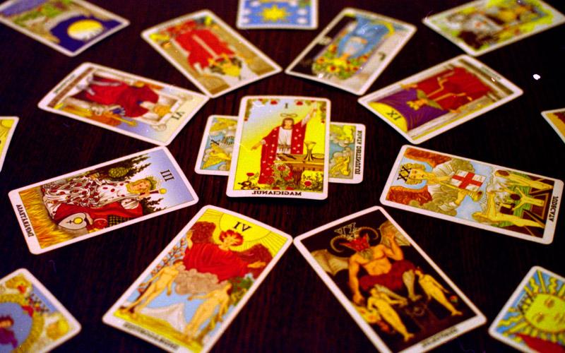 азартные игры игровые автоматы играть онлайн бесплатно